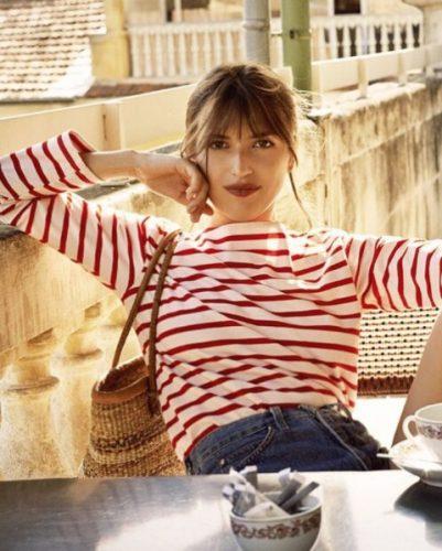 Las instagramers que debes seguir para lograr un estilo parisino