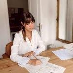 Armario cápsula: las 5 prendas que necesitas para empezar
