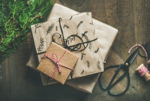 5 marcas españolas ideales para regalar en navidad