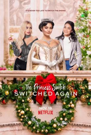 Las 8 películas navideñas de Netflix que tienes que ver foto 3