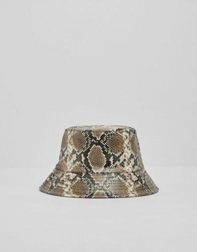 Consejos para combinar los sombreros como una experta foto 11