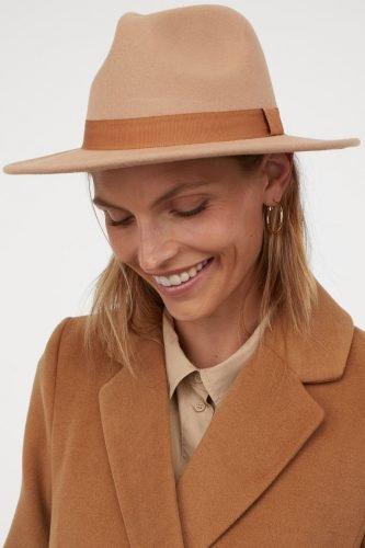 Consejos para combinar los sombreros como una experta foto 9