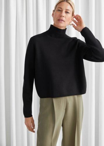 Outfits monocromáticos: guía de estilo para no fallar foto 3
