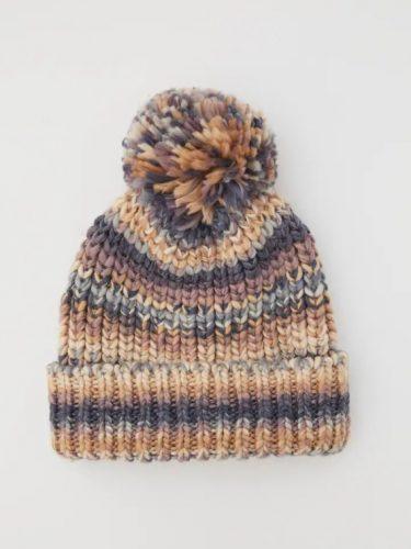 Consejos para combinar los sombreros como una experta foto 13