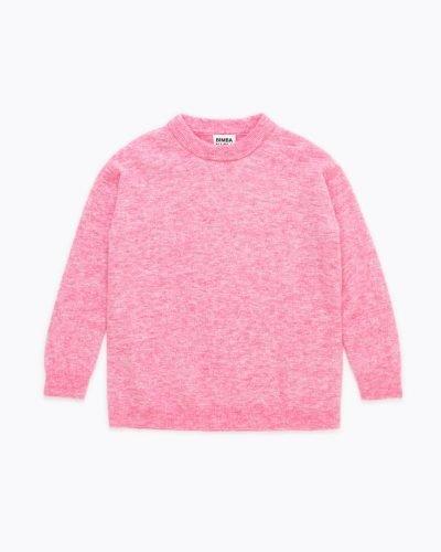 Las prendas de color que necesitas para alegrar tus outfits foto4