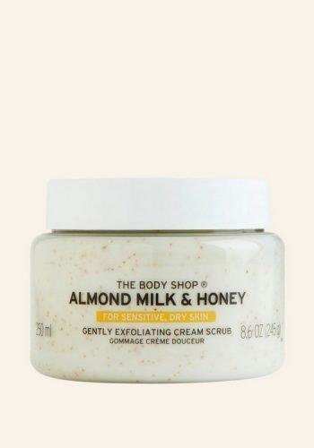 Cuidado de la piel: los mejores tratamientos para este invierno foto12