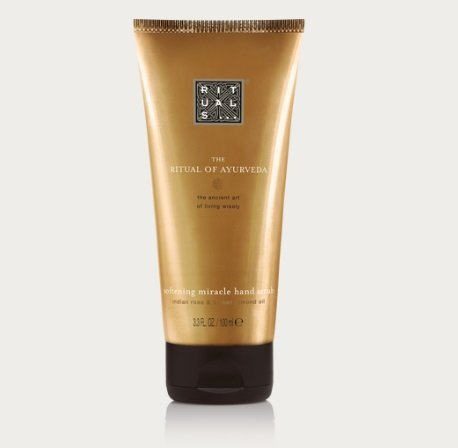 Cuidado de la piel: los mejores tratamientos para este invierno foto9