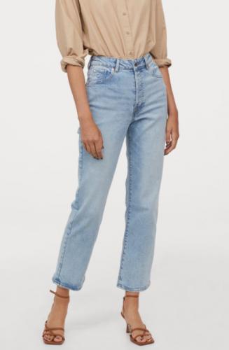 Las 4 tendencias de pantalones que más se van a llevar en 2021 foto 6