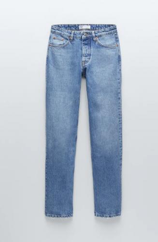 Las 4 tendencias de pantalones que más se van a llevar en 2021 foto 8
