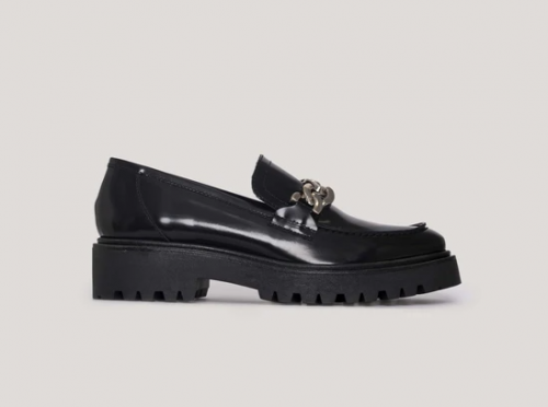 Zapatos planos: la tendencia de primavera que puedes comprar ahora foto 11