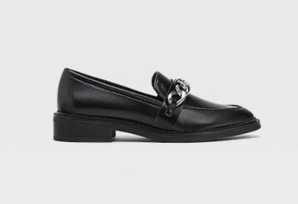 Zapatos planos: la tendencia de primavera que puedes comprar ahora foto 5
