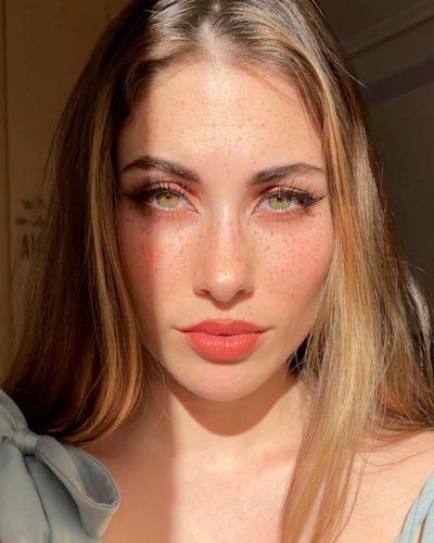 Las sombras de ojos ideales para cada color de ojos