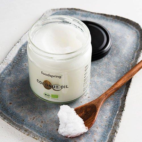 Aceite de coco: el producto de selfcare que necesitas 2