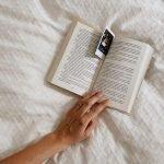 9 libros románticos con los que soñar despierta
