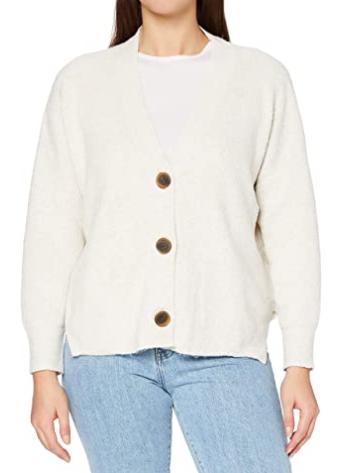 Las prendas en tendencia que puedes comprar en Amazon foto 3