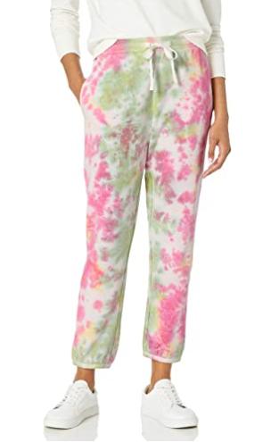 Las prendas en tendencia que puedes comprar en Amazon foto 7