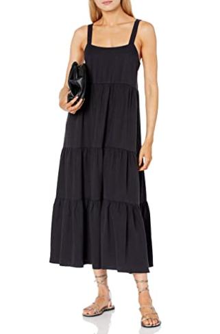 Las prendas en tendencia que puedes comprar en Amazon foto 8