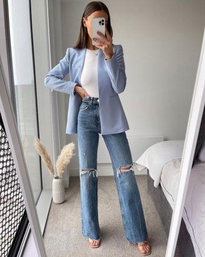 whatmwore 30 looks para abril para vestir como las influencers