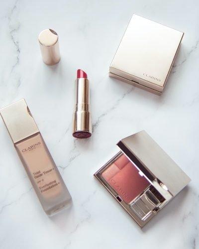 Los productos de maquillaje que triunfarán esta primavera