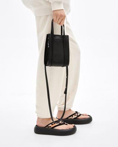5 tendencias de bolsos que necesitas esta primavera