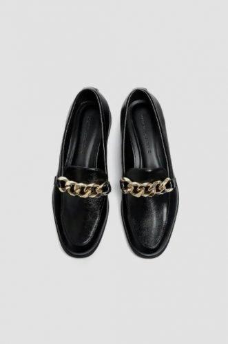 El calzado que llevarás con tus vestidos esta primavera13