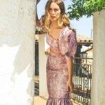 10 marcas españolas para ser la invitada mejor vestida