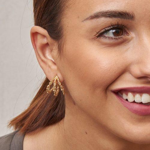 Las 5 marcas españolas de joyas que tienes que conocer