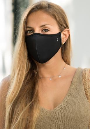 Mascarillas: el accesorio imprescindible que todos debemos llevar