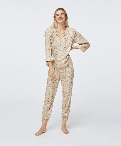 12 pijamas en los que querrás vivir esta Navidad foto 12