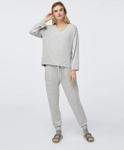 12 pijamas en los que querrás vivir esta Navidad foto 6