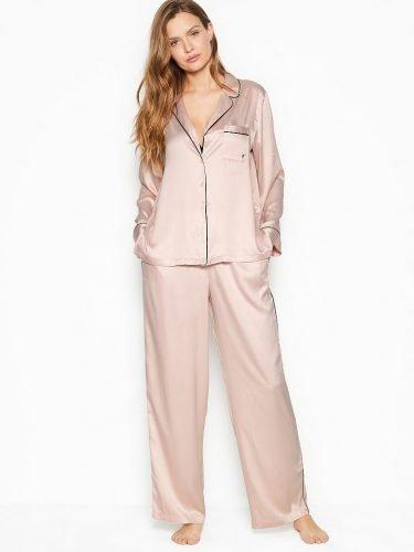 12 pijamas en los que querrás vivir esta Navidad foto 2