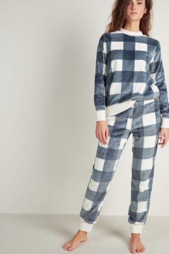 12 pijamas en los que querrás vivir esta Navidad foto 9