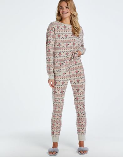12 pijamas en los que querrás vivir esta Navidad foto 7