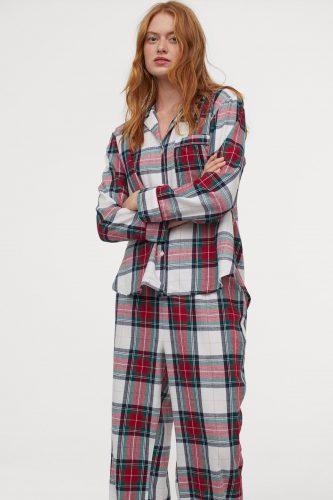 12 pijamas en los que querrás vivir esta Navidad foto 10