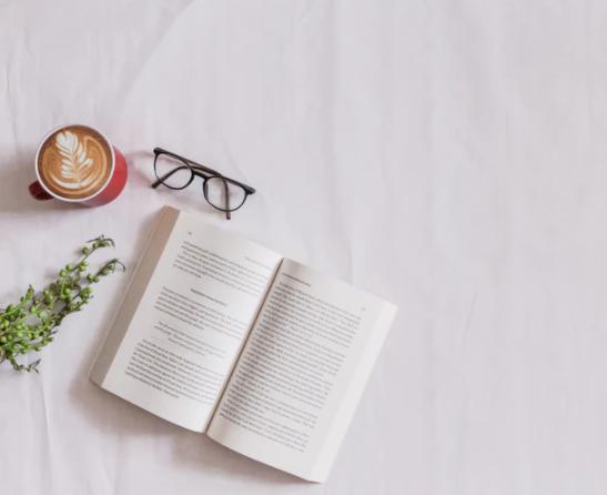 9 libros para recorrer el mundo sin moverte del sofá