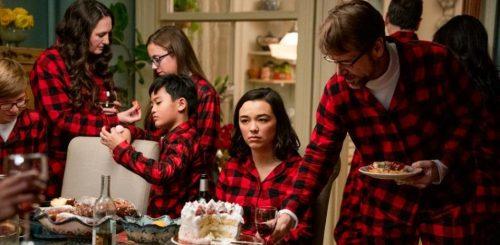 Los episodios navideños de nuestras series favoritas que queremos volver a ver 5