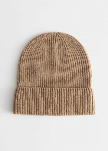 Consejos para combinar los sombreros como una experta foto 10