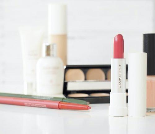 5 clones low cost de maquillaje que debes conocer