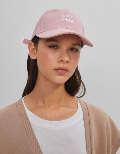 Consejos para combinar los sombreros como una experta foto 7