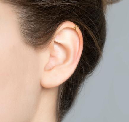 5 consejos para combinar tus joyas con estilo y no morir en el intento foto 16