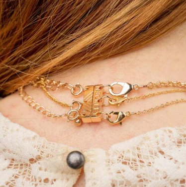 5 consejos para combinar tus joyas con estilo y no morir en el intento foto 5