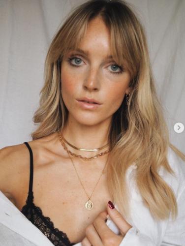5 consejos para combinar tus joyas con estilo y no morir en el intento foto 3
