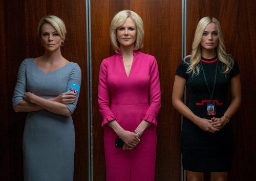Las mejores películas de 2020 que tienes ver foto 1