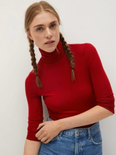Outfits monocromáticos: guía de estilo para no fallar foto 10