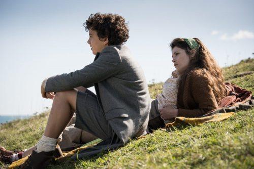 summerland Las mejores películas de 2020 que tienes ver