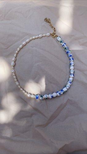 Las marcas de joyas que debes conocer (y tener) foto 2