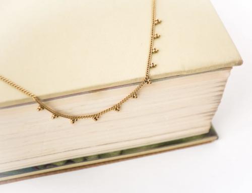 Las marcas de joyas que debes conocer (y tener) foto 17