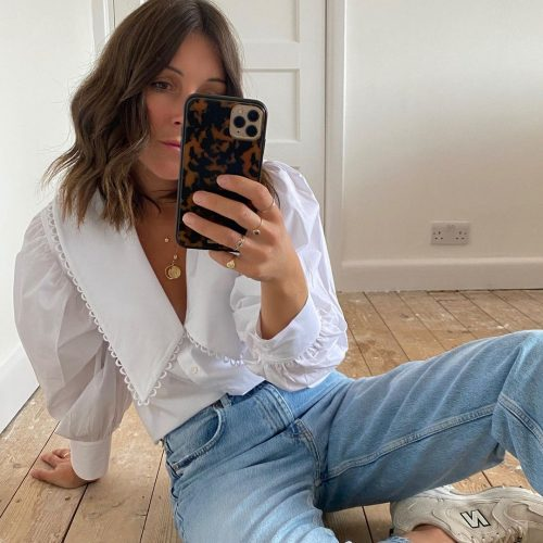 5 cuentas de Instagram que inspirarán todos tus looks foto 5