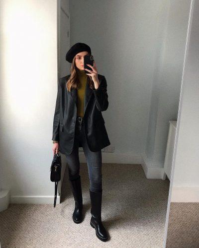 5 cuentas de Instagram que inspirarán todos tus looks foto 3