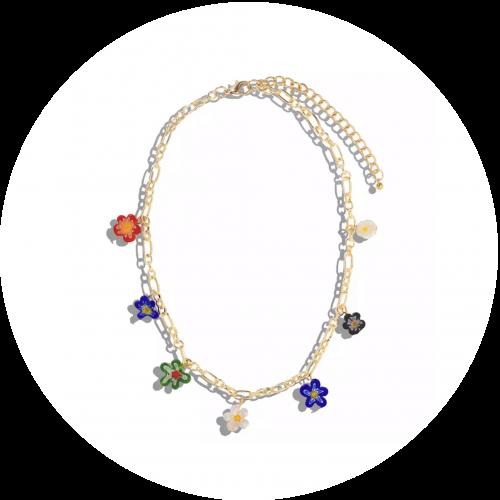 Las marcas de joyas que debes conocer (y tener) foto 7